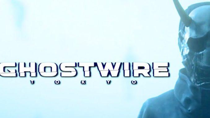 ghostwire-tokyo-v1-592534