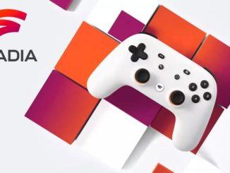 google-stadia-connect-stream-prezzi-e-giochi