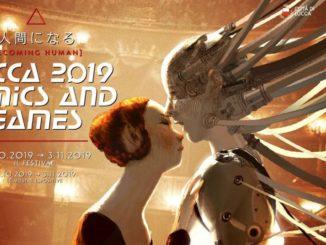 Lucca-Comics-Games-2019