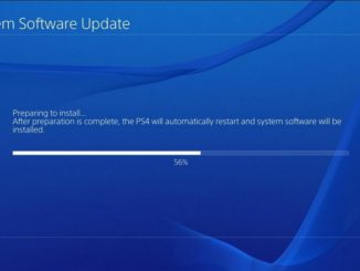 ps4-playstation-4-firmware-update