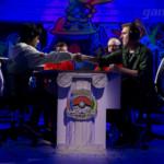 2019_Pokemon_World_Championships_Photo_19