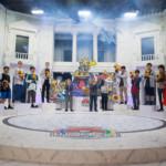 2019_Pokemon_World_Championships_Photo_21