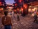 A Day in Shenmue III