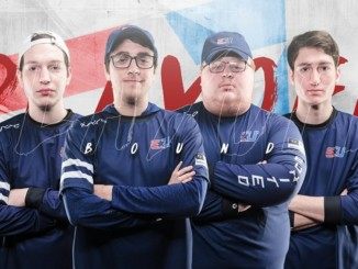Call of Duty World League eUnited vincitori
