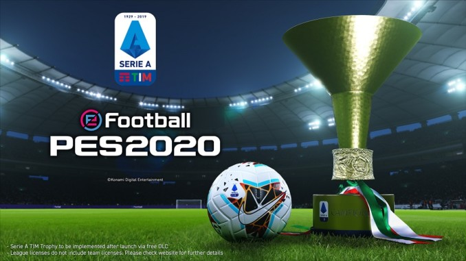 eFootball-PES2020_SerieA