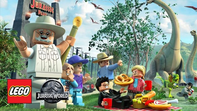 lego-jurassic-world-nintendo-switch