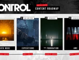 CONTROL_post_launch_roadmap_FINAL