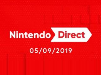 NintendoDirect_05-09-2019