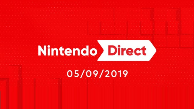 NintendoDirect_05-09-2019