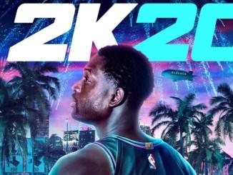 NBA-2K20-Recensione
