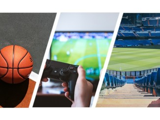Videogiochi sportivi