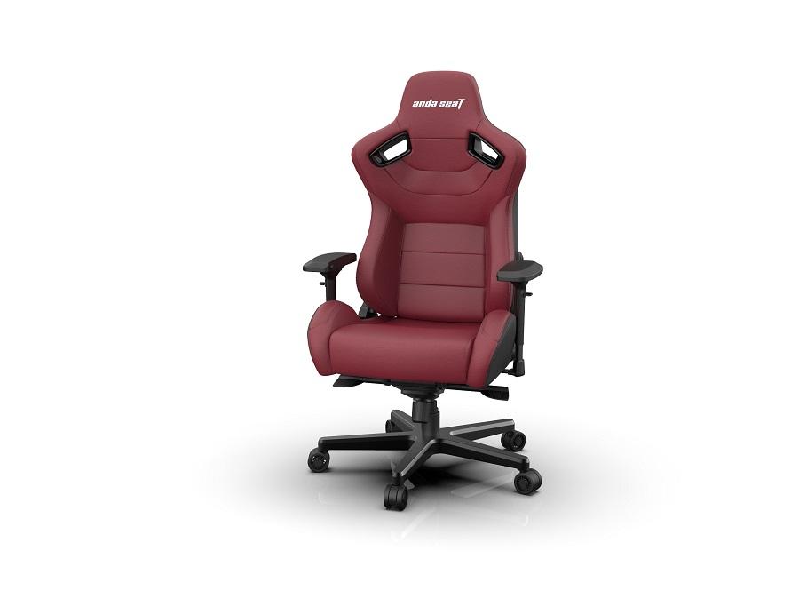 Anda Seat Kaiser Series Premium