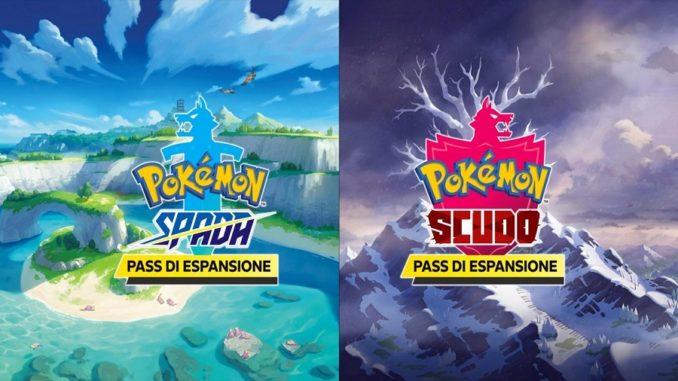 pokemon-spada-scudo-pass-espansione