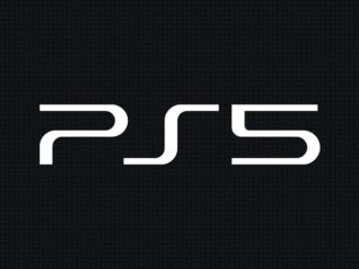 PlayStation 5 caratteristiche hardware