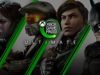 COME-ATTIVARE-XBOX-GAME-PASS-ULTIMATE