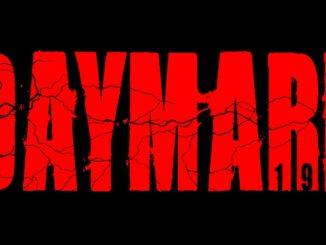 Daymare 1998 - Recensione