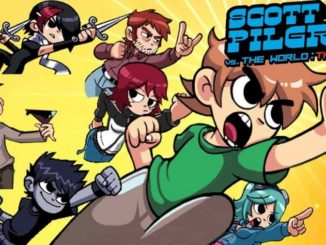 ubisoft-scott-pilgrim-game