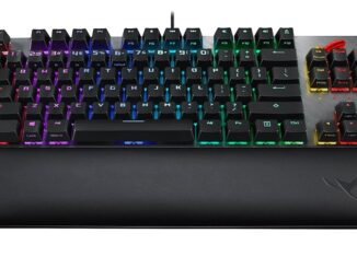 ROG Strix Scope TKL Deluxe_3D_Rainbow