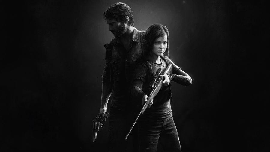 The Last of Us - Il riassunto completo foto 1