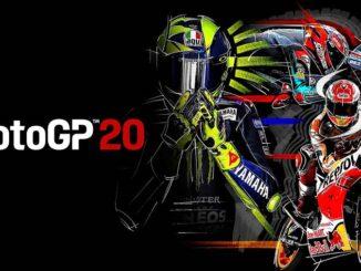 MotoGP-20-recensione-cover
