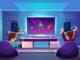 Recensioni Videogiochi Gamepare