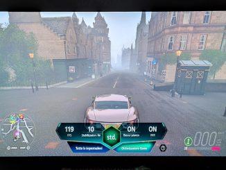 Come impostare 4K 120 Hz Dolby Vision su TV LG