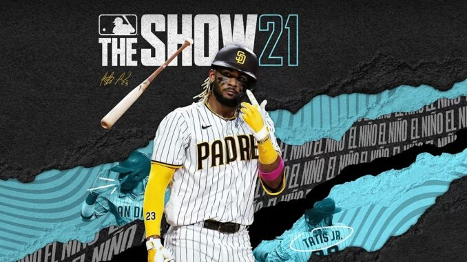 mlb-the-show-21 - Recensione