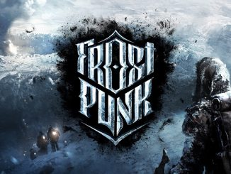 Frostpunk-recensione