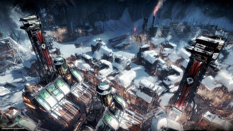 Frostpunk-screen02